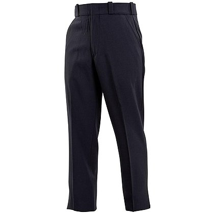 Elbeco: Luxury Series Trousers - Dark Navy