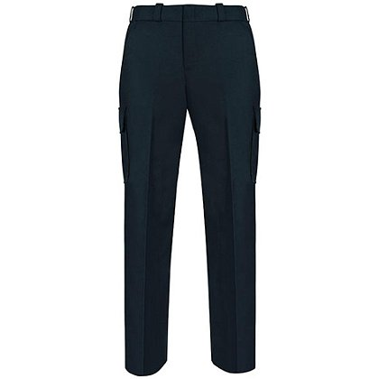 Elbeco: DutyMaxx Women's Cargo Trouser