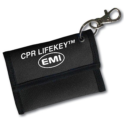 EMI CPR Lifekey