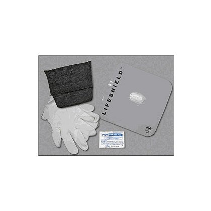 EMI CPR Lifeshield Plus