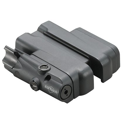 EOTech: Red Laser Battery Cap Accessory Compatible with all 512/552 Models