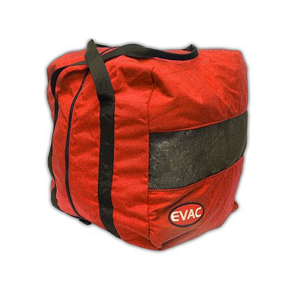 EVAC Turnout Gear Bag