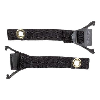 ESS 2-Piece Goggle Strap for Innerzone Goggles