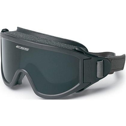 ESS: Military Flight Deck Goggle