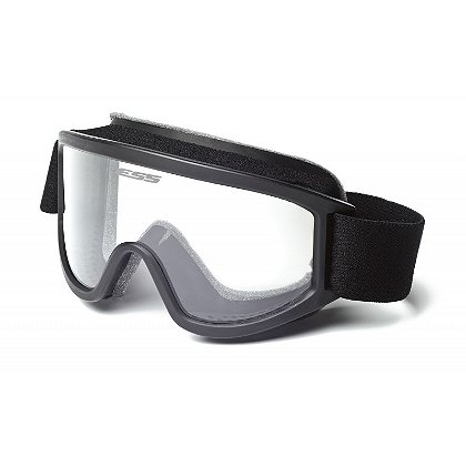 ESS: Tactical XT™ Goggles