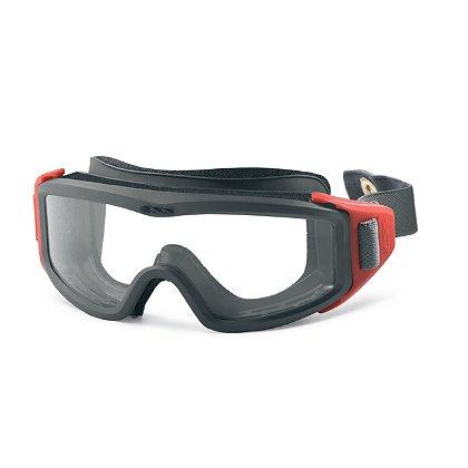 ESS: FirePro Wildland, EMS, Rescue Goggles