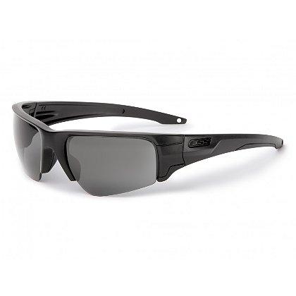 ESS: Crowbar™ Ballistic Sunglasses