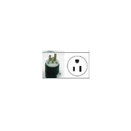 Euramco: Killark Haz Loc ATEX Certified Plug