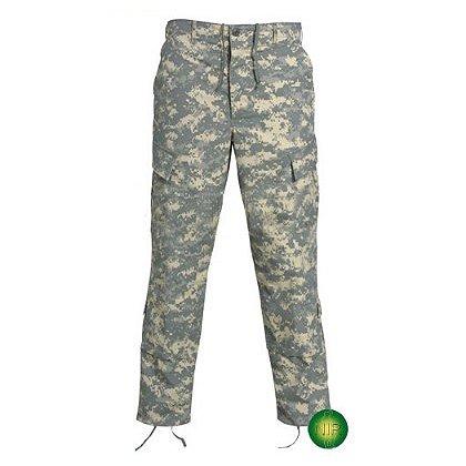 Propper: ACU Trouser
