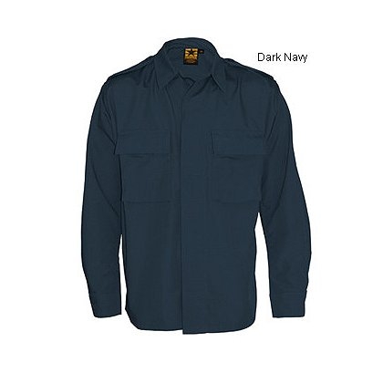 Propper BDU 2-PockeT-Shirt