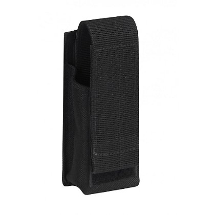 Propper Adjustable Tool Pouch, Black