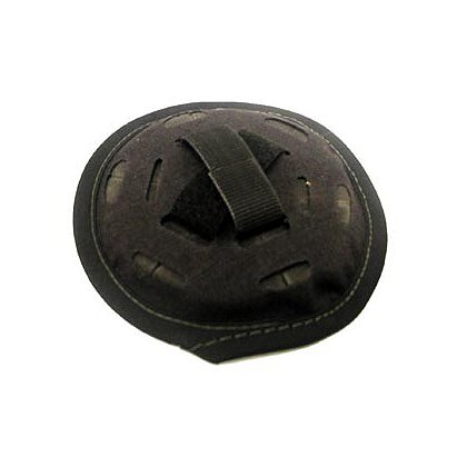 TheFireStore Foam Crown Pad for Leather Helmets