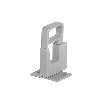 Zico: FLBA Alco-Lite Ladder Bracket, For Folding Attic Ladders, AEL Series