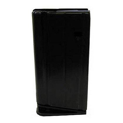 FNH USA SCAR 17S 20 Round Magazine, .308/7.62x51mm, Black