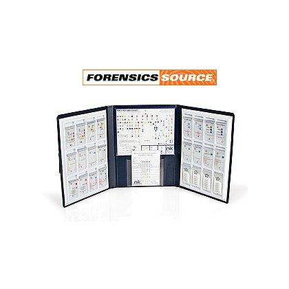 Forensic Source Porta-Pac
