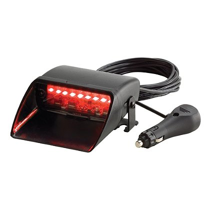 Federal Signal: Viper S2 Interior LED Light