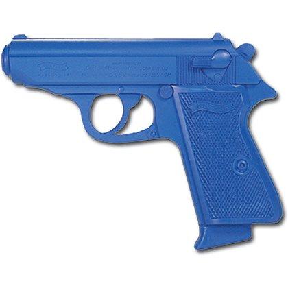 Ring's: FSPPK Walther PPK Bluegun Firearm Simulator