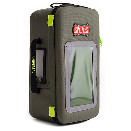 StatPacks G3 Universal Cell