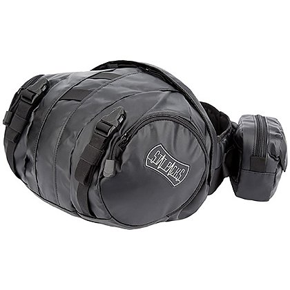 StatPacks G3 Elevate Waist EMS Pack