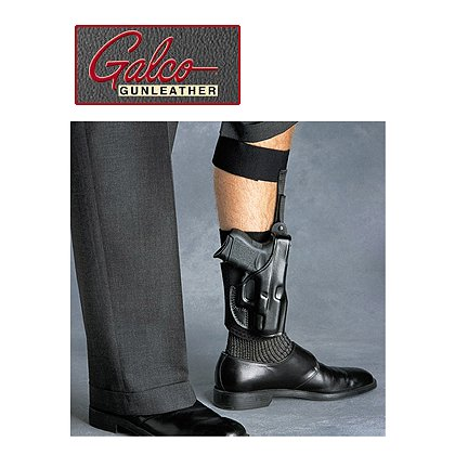 Galco: Ankle Glove