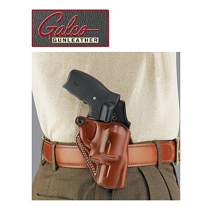 Galco: Speed Paddle Holster