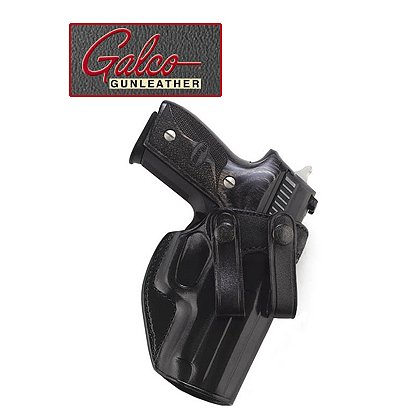 Galco: Summer Comfort Inside Pant Holster