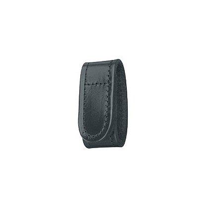 Gould & Goodrich Duty Leather: VELCRO® brand Belt Keeper