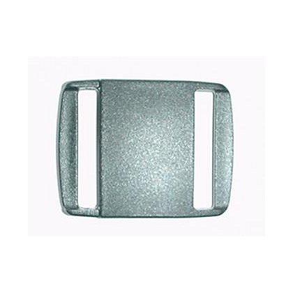 Gould & Goodrich Grab-Resistant Belt Buckle
