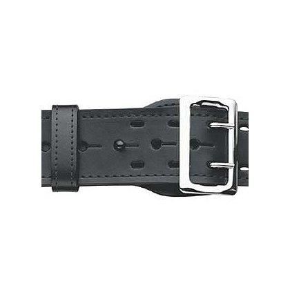 Gould & Goodrich Duty Leather: E-Z Slide Duty Belt