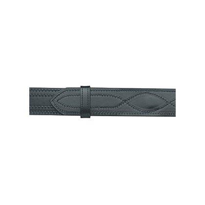 Gould & Goodrich Duty Leather VELCRO® brand Lined Duty Belt