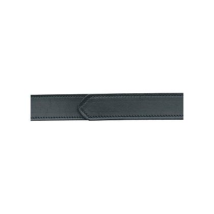 Gould & Goodrich Duty Leather: VELCRO® brand Closure Buckleless Pants Belt