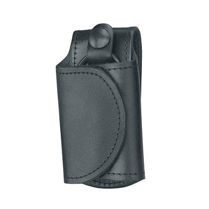 Gould & Goodrich Duty Leather: Silent Key Holder