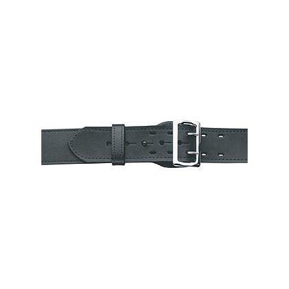 Gould & Goodrich Duty Leather Fully Lined Duty Belt