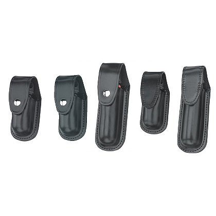 Gould & Goodrich Duty Leather: Aerosol Cases