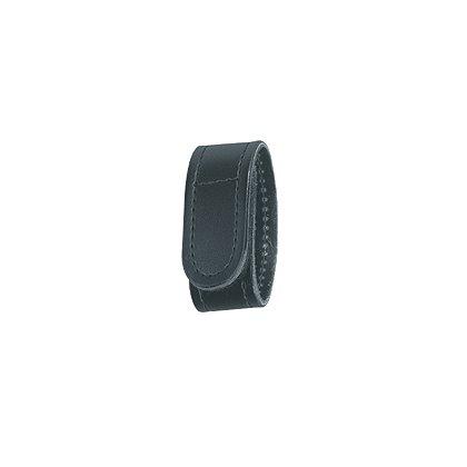 Gould & Goodrich K-FORCE: VELCRO® brand Belt Keeper