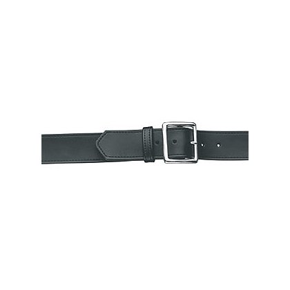 Gould & Goodrich K-FORCE Pants Belt