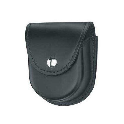 Gould & Goodrich K-FORCE Double Handcuff Case