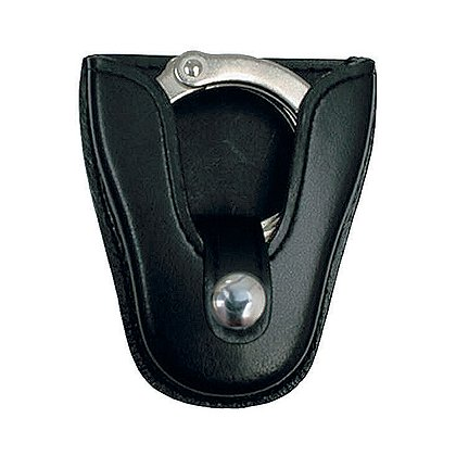 Gould & Goodrich K-FORCE Open Top Handcuff Case