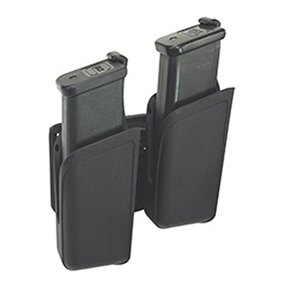 Gould & Goodrich F.A.S.Tech Double Magazine Pouch