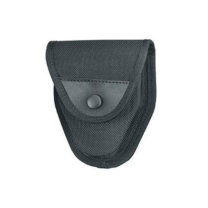 Gould & Goodrich Phoenix Nylon: ASP Tactical Handcuff Case