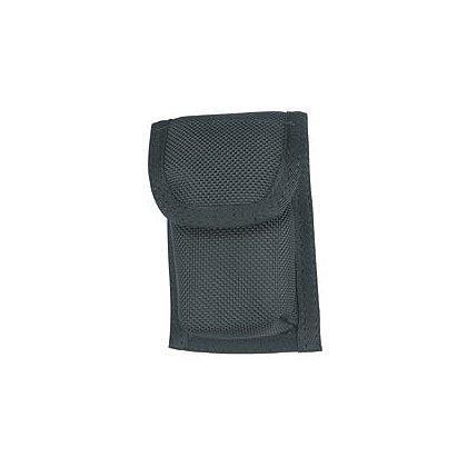 Gould & Goodrich Phoenix Nylon: Pager/Glove Case