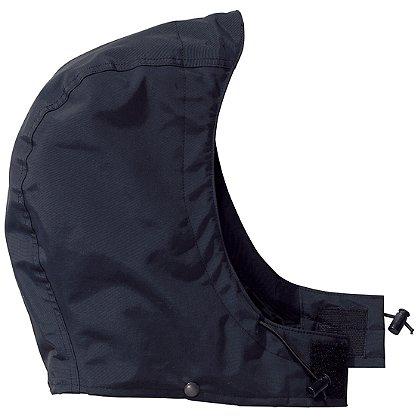Gerber Outerwear: Hood for Response Parka