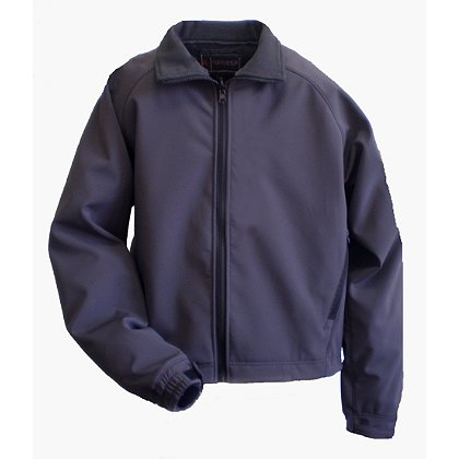 Gerber Outerwear: Warrior Soft Shell Jacket / Liner