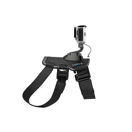 GoPro Fetch Dog Harness
