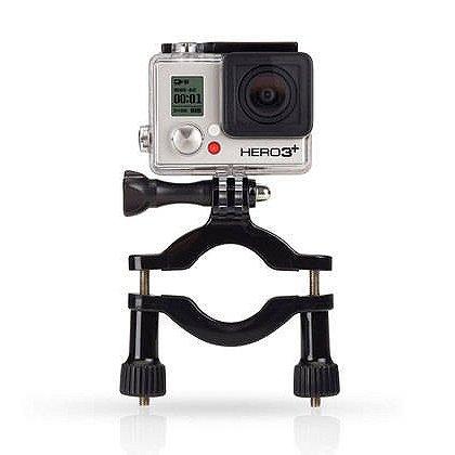 GoPro: Roll Bar Mount