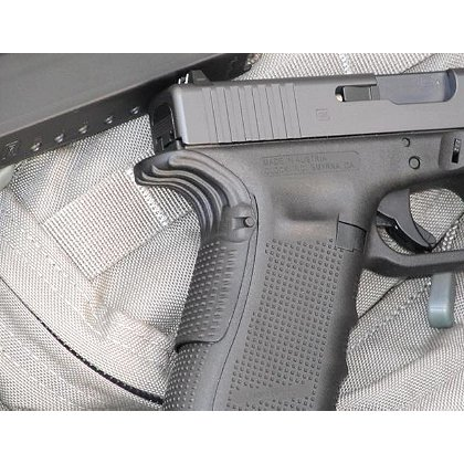 Grip Force GEN123 Grip Adapter for Glock Pistols