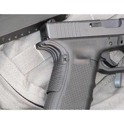 Grip Force: GEN123 Grip Adapter for Glock Pistols