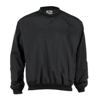 Game Sportswear: 308