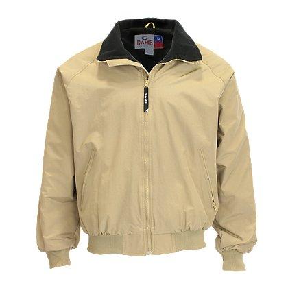 Game Sportswear: 9400