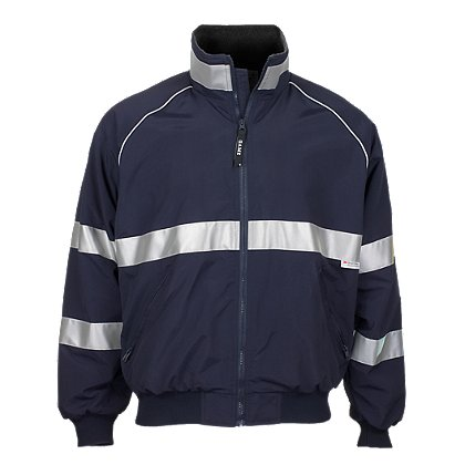 Game Sportswear 9450